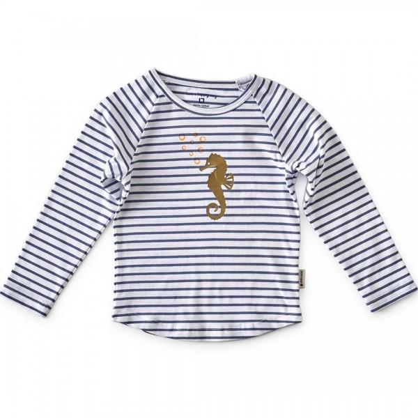 tapete Langarm-Shirt