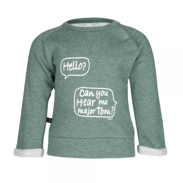 nOeser Sweater Helly