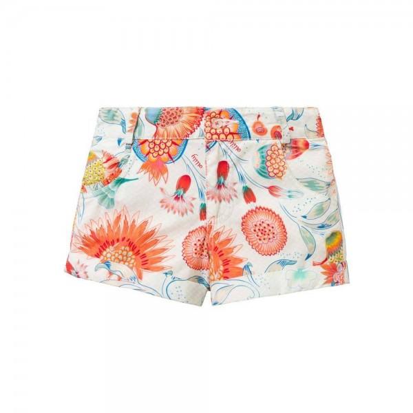 Oilily Shorts Paradiso
