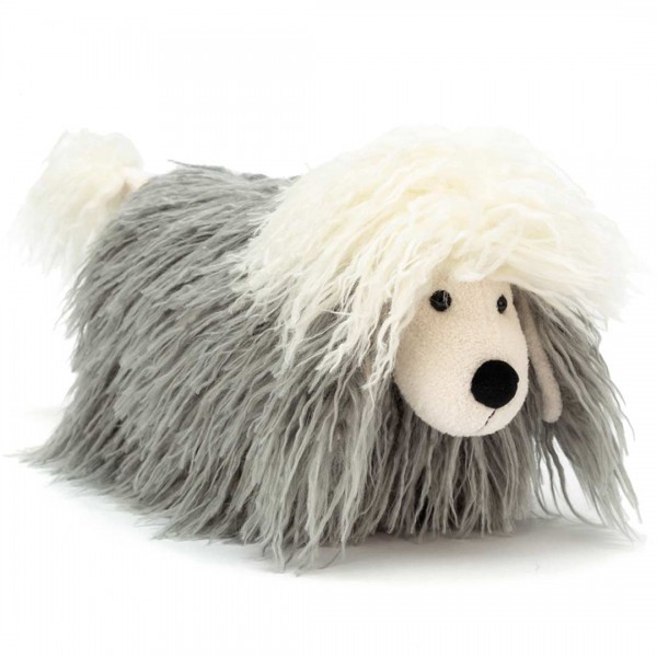 JELLYCAT Hund Charming Chaucer Dog